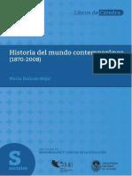 bejar-historia-del-siglo-xx-160214141241.docx