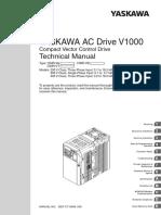 V1000_manual.pdf
