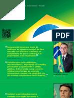 Apresentação_SEDD_Salim Mattar_ConexãoMG_190614.pdf