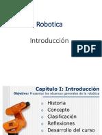 Robotica Presentación 1 - Copy