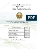 5.- CARATULA-GRUPO.docx