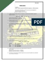 Quimica General - Ing. de Los RIOS