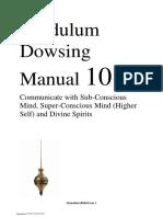 Manual-Pendulum_5d69099be562c.pdf