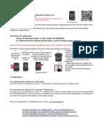 notice_telecopieuse_PRO-4T_complete.pdf