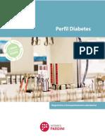 perfil-diabetes.pdf