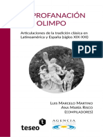 La profanación del Olimpo.pdf