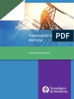 Parametros Linea Transmision