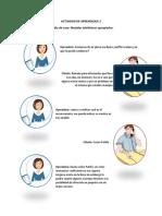 modales telefonicos.pdf