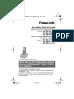 092056 TELEF.INAL.PANASONIC KXTG4063 MANUAL.pdf