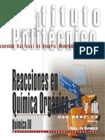 8402-14 Reacciones en Química Orgánica.pdf