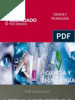 CIENCIA_Y_TECNOLOGIA (1).pdf