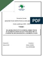 Diouf.pdf