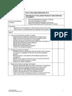 SAG - Hilot (Wellness Massage) NC II.pdf