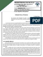 Discipulado 03 - Voltado para o próximo.pdf