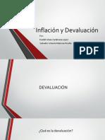 Inflacion y Devaluacion.pptx
