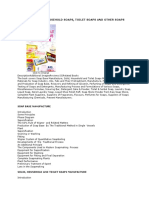 manufacturing-of-household-soaps-toilet-soaps-formulations.pdf