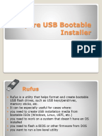 Prepare UBS Bootable Installer.pptx