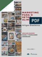 Marketing para o setor alimenticio vol 1.pdf