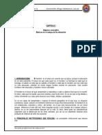 cuaderno de pedagogia BERRIOS.docx