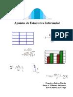 manualApuntes de estadística inferencial univariada (1).pdf