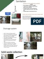 bhopal vardhaman colony planning study