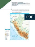 Los Andes y El Territorio Peruano (4)