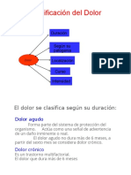 Exposición-de-CX-Dolor.ppt