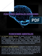 funcionesmentalessuperiores2-110817191723-phpapp02