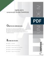 Metodologia_da_Pesquisa_Historica.pdf