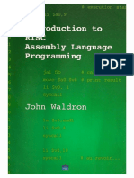 [John_Waldron]_Introduction_to_RISC_Assembly_Langu(z-lib.org).pdf