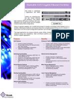 1520574057.pdf