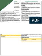 TEXTO UNICO DE PROCEDIMIENTOS ADMINISTRATIVOS (TUPA) (1).docx