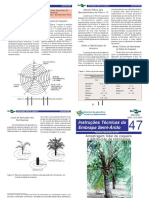 Distribuição de adubo no coco.pdf