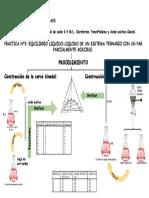 Esquema Practica Sistema Terneario Fisico-quimica
