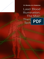 Moskvin_Laser Blood Illumination