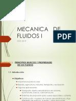 Capítulo 1-mecánica de fluidos