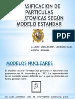 CLASIFICACION DE PARTICULAS SUBATOMICAS SEGÚN MODELO ESTANDAR (2).pptx