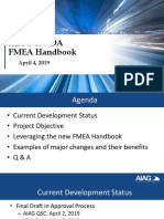 AIAG and VDA FMEA Handbook Apr 4 2019-1