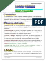 chapitre-1-norme-de-dessin-tech(1).doc