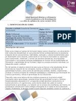 Syllabus Del Curso Teorías Del Aprendizaje (2)