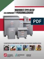 TRANSFORMADORES STANDAR.pdf