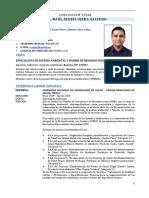2019 CV Ojeda Salcedo_20190821.pdf
