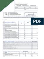 Ver_Declaración__MARANGATU(2).pdf