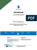 modul-2-distribusi-frekuensi-dan-histogram-kurva-polygon-dan-ogive.pdf