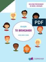 Cara-a-Cara-Guia-para-Profissionais.pdf