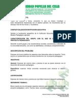 COMPONENTES PROYECTO PEDAGOGICO.docx