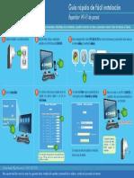 COM-818-quick-guide.pdf