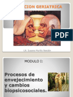 94259106-NUTRICION-GERIATRICA.pptx