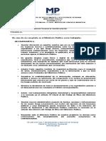 COMPROMISO DE CONFIABILIDAD(1).docx