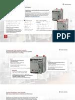 CompactLogix 5380 - Publication 5069-pp003_-en-p